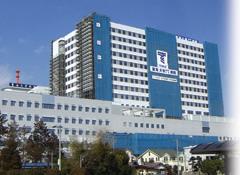 医学部 東海 大学